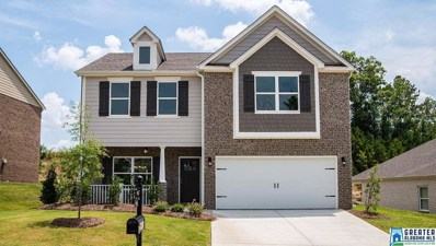 7059 Pine Mountain Cir, Gardendale, AL 35071 - MLS#: 834845