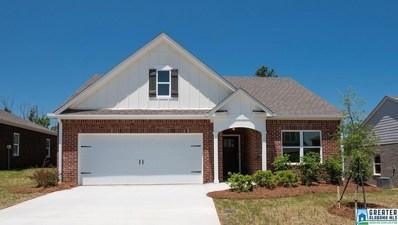 7020 Elm Crest Cir, Gardendale, AL 35071 - MLS#: 834956