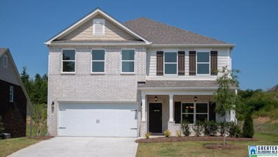 7064 Pine Mountain Cir, Gardendale, AL 35071 - MLS#: 834964