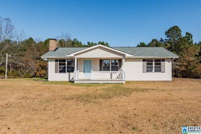 330 Co Rd 753
