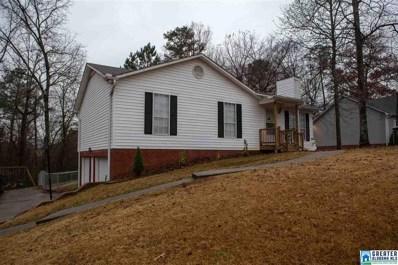 1940 Outwood Rd, Fultondale, AL 35068 - #: 835664