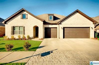 5409 Cedar Creek Dr, Bessemer, AL 35022 - MLS#: 835683