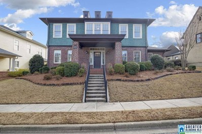 2074 Greenside Way, Hoover, AL 35226 - #: 835757