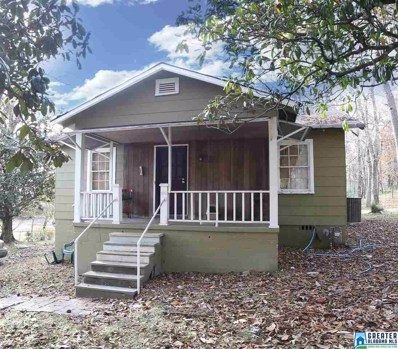1640 3RD St NW, Center Point, AL 35215 - MLS#: 835875