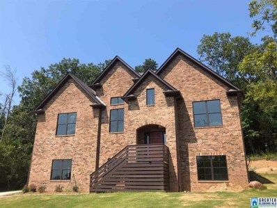 536 Sterling Lakes Way, Helena, AL 35022 - MLS#: 836617