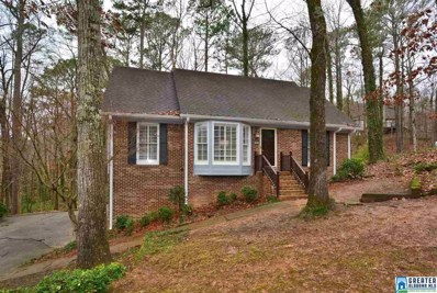2129 Bailey Brook Ct, Hoover, AL 35244 - #: 838112