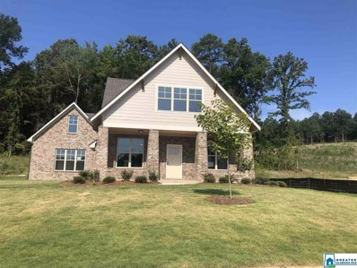 1141 Oak Blvd, Moody, AL 35004 - MLS#: 838875