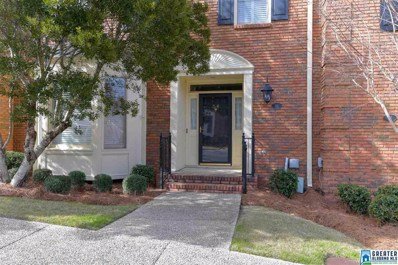 36 The Oaks Cir, Hoover, AL 35244 - MLS#: 839288