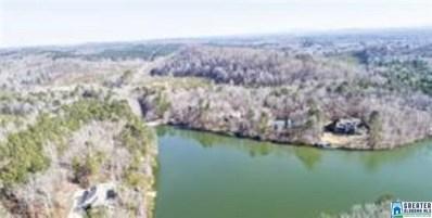 141 Deerwood Lake Dr, Harpersville, AL 35078 - MLS#: 839321