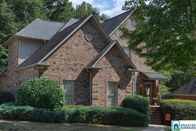 185 Sherwood Pl, Pell City, AL 35128 - MLS#: 839376
