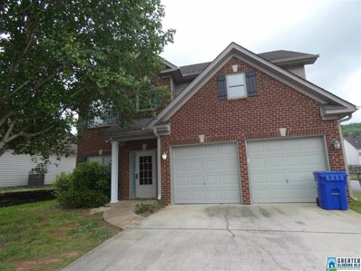 685 Forest Lakes Dr, Sterrett, AL 35147 - #: 839614