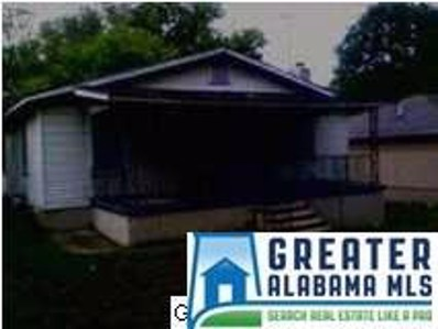 328 Laird Ave, Hueytown, AL 35023 - MLS#: 839654