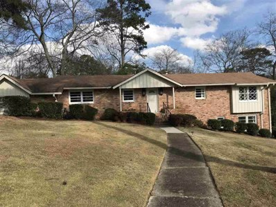 3621 Spring Valley Rd, Mountain Brook, AL 35223 - MLS#: 839902
