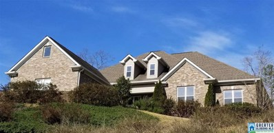 8504 Woodview Ln, Pinson, AL 35126 - MLS#: 840261