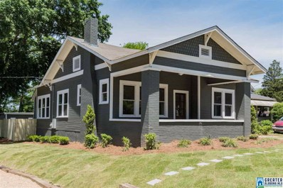 4400 5TH Ave S, Birmingham, AL 35222 - MLS#: 840399