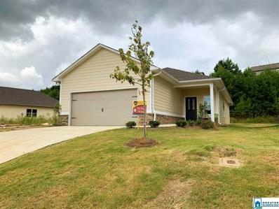 600 Briar Ridge Cir, Odenville, AL 35120 - MLS#: 840710