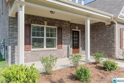 613 White Tail Run, Chelsea, AL 35043 - MLS#: 840804
