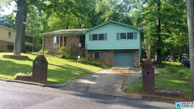 505 Fair Oaks Dr, Fairfield, AL 35064 - MLS#: 841362