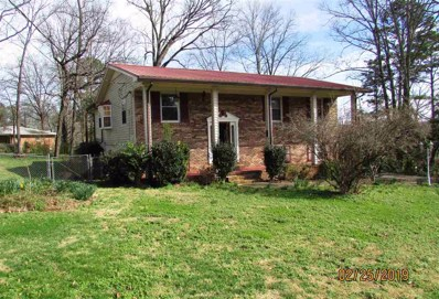 5905 Medders St, Anniston, AL 36206 - MLS#: 841801
