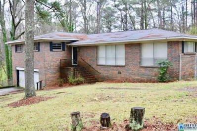 1045 Walker Ave, Birmingham, AL 35217 - MLS#: 841839