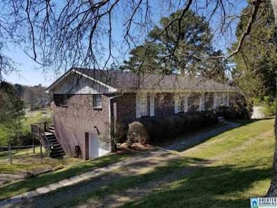 2501 Highview Rd, Gardendale, AL 35071 - MLS#: 843454