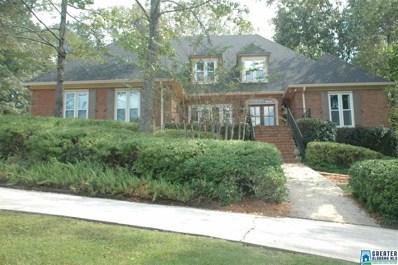 3524 Countrywood Ln, Vestavia Hills, AL 35243 - MLS#: 843466