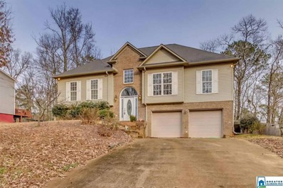 13449 Eddie Dr, Lake View, AL 35111 - MLS#: 843519