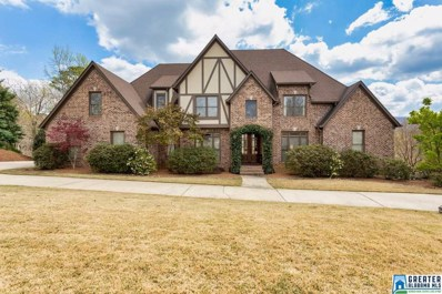 5590 Double Oak Ln, Birmingham, AL 35242 - MLS#: 844277