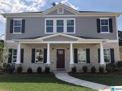 3000 Camellia Ridge Ct, Pelham, AL 35124 - MLS#: 844981