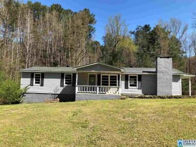 5744 Miles Spring Rd, Pinson, AL 35126 - MLS#: 845524