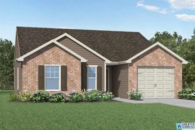 4588 Winchester Hills Way, Clay, AL 35215 - MLS#: 845757