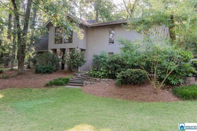 3300 Culloden Way, Birmingham, AL 35242 - MLS#: 846735