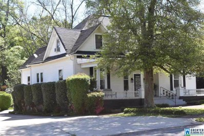 1230 Main St, Roanoke, AL 36274 - MLS#: 846765