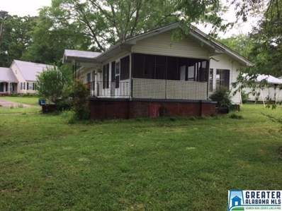3000 19TH St N, Hueytown, AL 35023 - MLS#: 847354