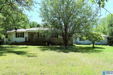 2421 2ND St NE, Center Point, AL 35215 - MLS#: 848048