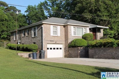 973 Pine Hill Rd, Birmingham, AL 35235 - MLS#: 848728