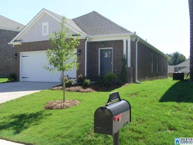 554 Reading Ln, Fultondale, AL 35068 - MLS#: 848832