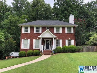 524 2ND Ave, Pleasant Grove, AL 35127 - MLS#: 848981