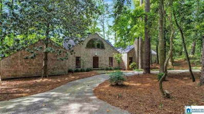 3789 Montrose Rd, Mountain Brook, AL 35213 - MLS#: 849009