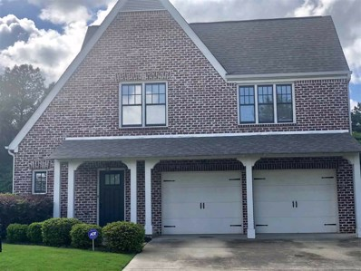 3651 Chalybe Cove, Hoover, AL 35226 - MLS#: 849079