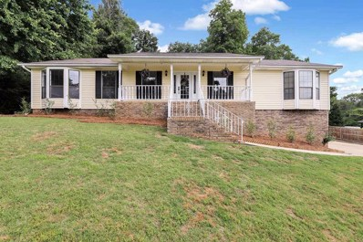 6658 June Ave, Leeds, AL 35094 - MLS#: 849153