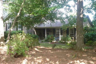 5645 Old Leeds Rd, Irondale, AL 35210 - MLS#: 849252