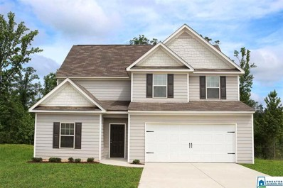 705 Clover Cir, Springville, AL 35146 - MLS#: 849411