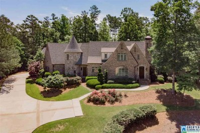 7491 Kings Mountain Rd, Vestavia Hills, AL 35242 - MLS#: 849417