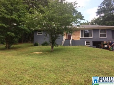 2031 Longview Dr, Hueytown, AL 35023 - MLS#: 849559