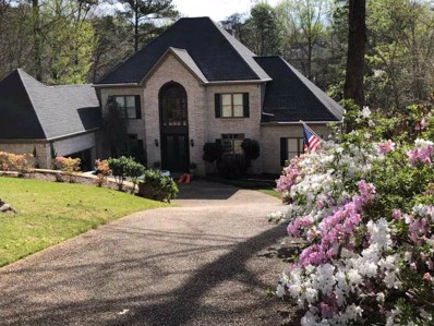 2001 Lakeside Ln, Hoover, AL 35244 - MLS#: 849608