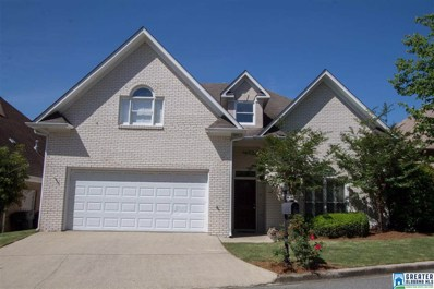 2817 Cross Bridge Dr, Vestavia Hills, AL 35216 - MLS#: 849658