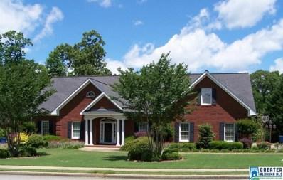 604 Laura Ln NE, Jacksonville, AL 36265 - MLS#: 849679