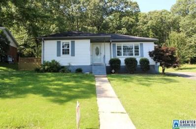 1403 Fairmont Rd, Sylacauga, AL 35150 - #: 849988