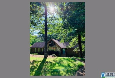 510 Waterside Cir, Mccalla, AL 35111 - MLS#: 850488